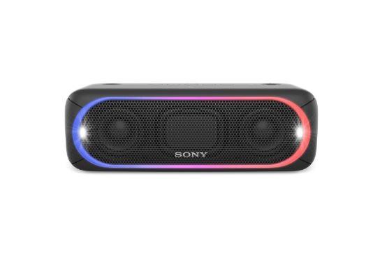 Sony SRS XB – 3 best Waterproof Bluetooth Speakers