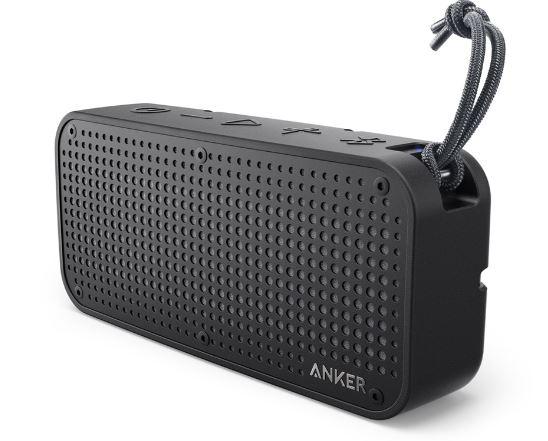 SoundCore Sport XL Waterproof Bluetooth Speakers