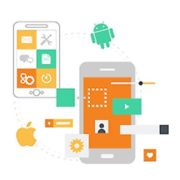 Top Cross-Platform Mobile App Development Tools