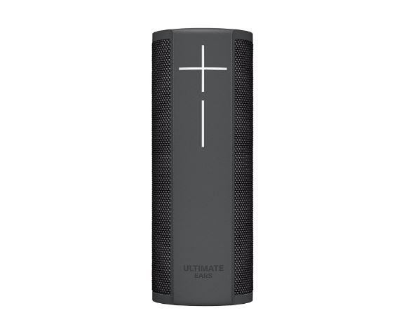 Ultimate Ears BLAST Portable Wi-Fi Bluetooth Speaker with hands-free Amazon Alexa voice control