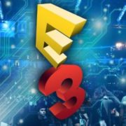 Updates on the E3 Keynote and announcements
