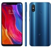 Xiaomi Mi8 Flagship Phone Announced- Another Notch in the Market