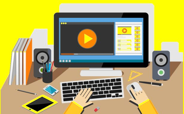 best free screen recording tools for Windows 10, 8 & 7