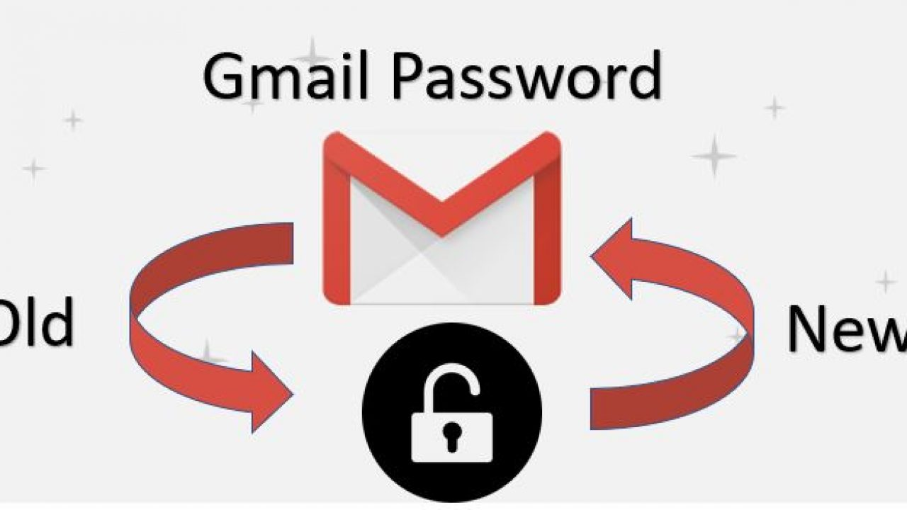 How to change Gmail password on Android and web | H2S Media