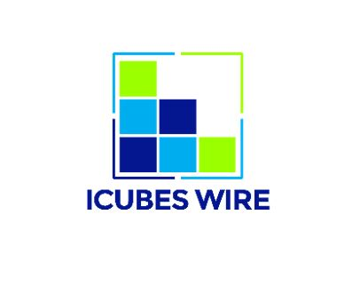 iCubesWire expands operations to London