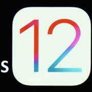 iOS 12 is Much More Secure – Know why