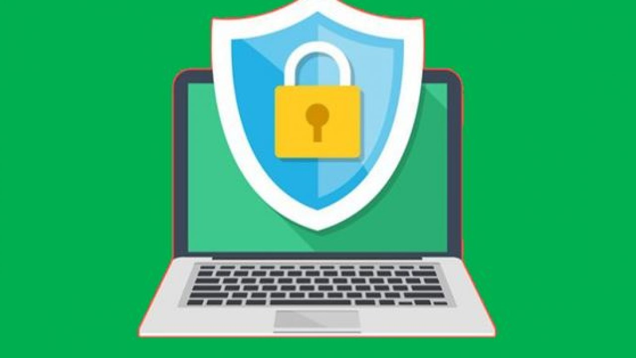 4 Best Free to Download Antivirus Software for Windows 10, 8
