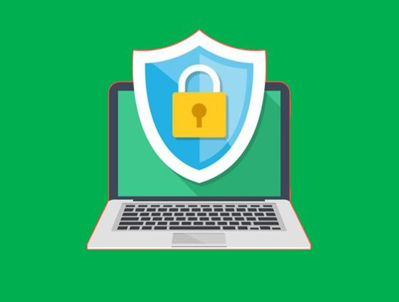 Best Free to Download Antivirus Software for Windows 10, 8 & 7 PC