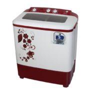 Daiwa Washing Machine D65SWM18