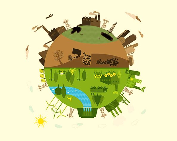 Earth overshoot day 201r