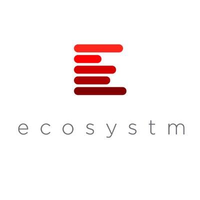Ecosystm