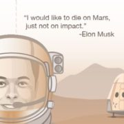 Elon musk life history