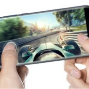 HUAWEI to Deliver New Mobile Gaming Experience