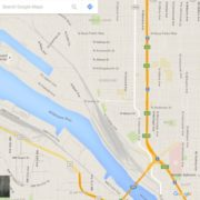How digital online maps turned out to work for you.