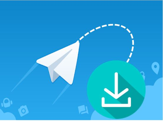 How to Save Telegram files on Android, iPhone, & Desktop