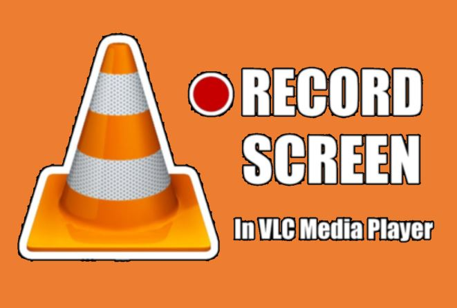 How to use VLC Media Player as a free screen recording tool