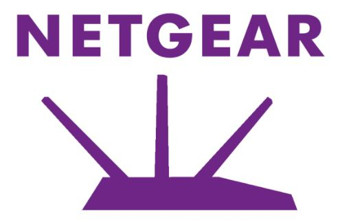 NETGEAR Appoints Kaira As Its Exclusive Retail Distributor in India