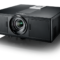 Optoma, projectors, including ZU500T, ZH500T, ZW500T, ZX500, ZU500TST, and ZX500TST.