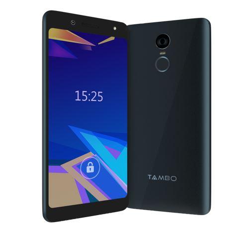 Tambo Superphone TA-4
