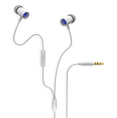 Toreto Stereo Earphones (TOR 260)