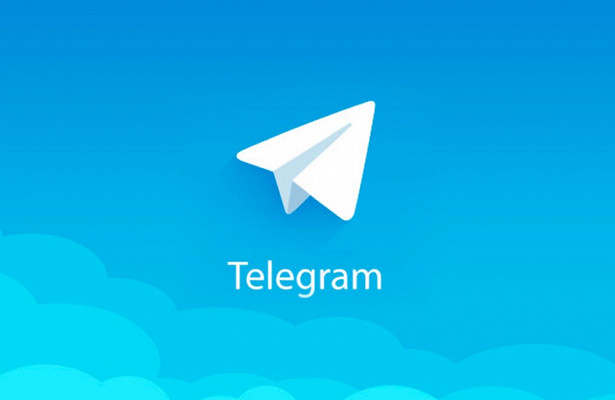 What is Telegram App Its advantages over WhatsApp
