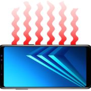 Why mobile phones heating up and draining battery. How to solve this problem