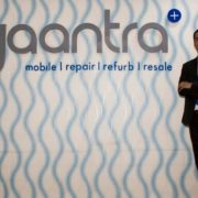 Yaantra launches app to buy used phones from customers