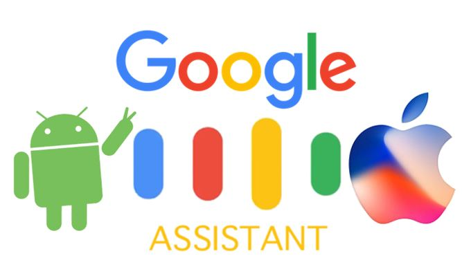 how to enable google assistant in marshmallow