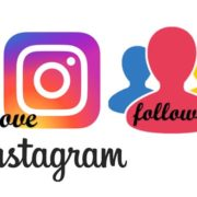 remove followers from your Instagram account Android or iPhone