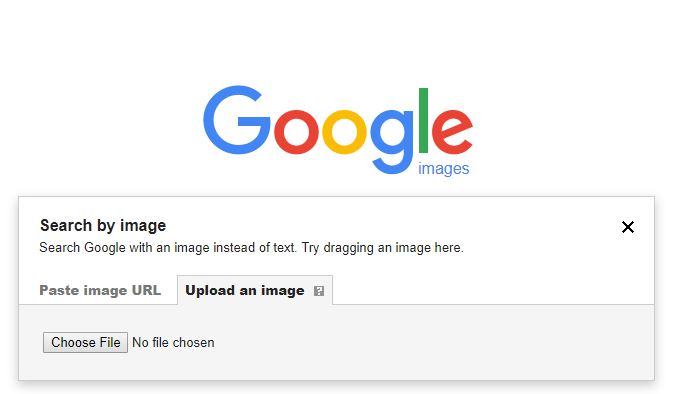 revers image search google desktop android