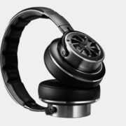 1MORE Triple Driver Over-Ear Headphone launched in India