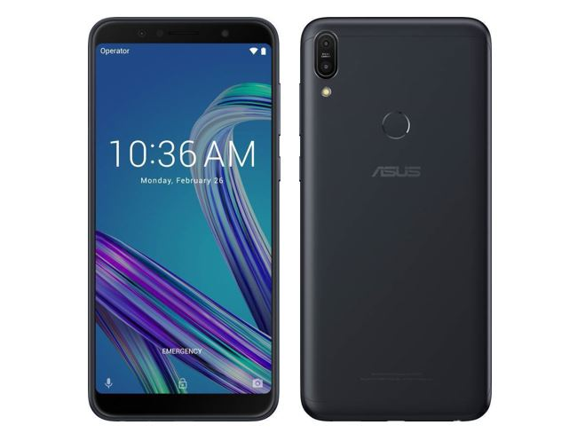 Asus Zenfone Max PRO M1 6GB + 64GB Camera Samples & Performance
