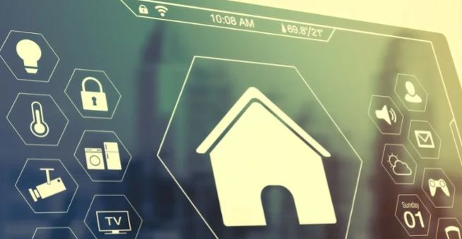 Avast research describes five ways cybercriminals can abuse MQTT servers to hack smart homes