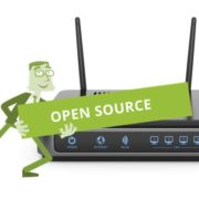 Best Open source custom router firmware