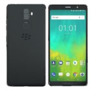 BlackBerry Evolve X Specifications, Features and Comparison H2S Media