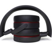 Boult Audio Q Headphone image