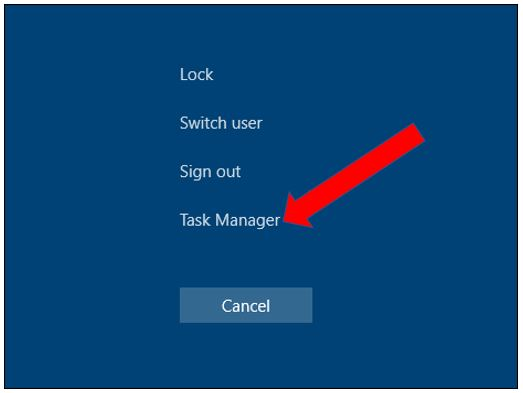 How to fix problem when Windows Update stuck between 0 to 100? | H2S