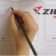 Deepak Kabu, CEO, ZIOX Mobiles (Interview)