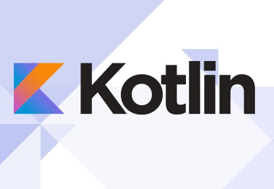 Does Kotlin popularity increase code quality better than Java