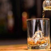 Every drop of Alcohol can damage your health