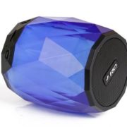 F&D W8 Bluetooth speaker announced at priced ₹ 2490
