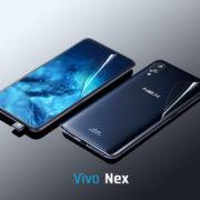 GadgetShieldz launches full-body protectors for Vivo Nex