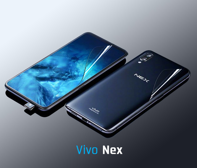 GadgetShieldz launches full-body protectors for Vivo Nex