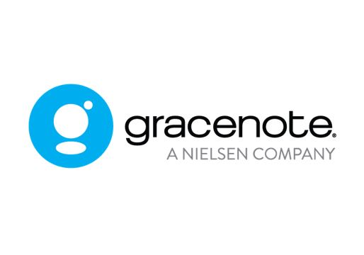 Gracenote Introduces Global Music Database of Record in India
