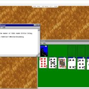 How to run Windows 95 as a Windows, Mac or Linux app – 4