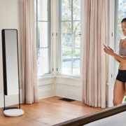 Naked Labs Launches Home 360° 3D Body Scanner 3