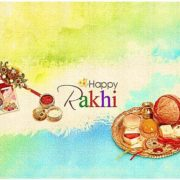 Raksha Bandhan smart gift ideas for your brother or sister