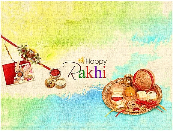 raksha bandhan smart gift ideas for your brother or sister