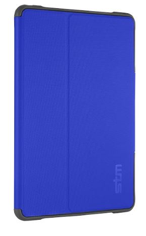 STM DUX iPAD air cover