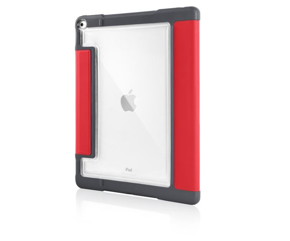 STM-dux-plus-iPad-Pro-12-red-rear-angle-